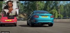 Marques Brownlee, Forza Horizon 4, Youtube Subscribers, Gaming Setup, Youtubers, Tech, Games, Videos, Fun