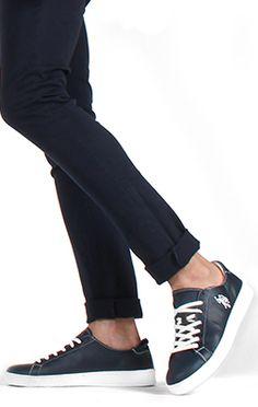 Casual Cool Style. U.S. Polo ASSN. @Gianna Kazakou Online Spring Summer 2016, Shoe Collection, Men's Shoes, Cool Style, Polo, Casual, Women, Man Shoes, Style Fashion