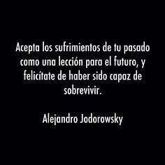 〽️ Alejandro Jodorowsky                                                                                                                                                                                 Más