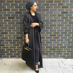 @annam.ahmad - www.amaliah.co.uk