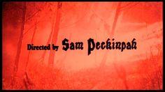 Directed by Sam Peckinpah Cross Of Iron, Sam Peckinpah, Films, Movies, Cinema, Movie, Film, Movie Quotes, Cinematography