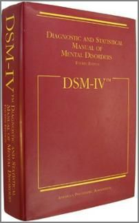 The Diagnostic and Statistical Manual of Mental Disorders (DSM) is widely known as the bible of psychiatry and psychology. But not many people know how this powerful and influential book came to be. James Randi, Mental Health Research, Dsm Iv, Obsessive Compulsive Disorder, Autism Resources, Mental Disorders, Science Books, Sociopath, Psychiatry