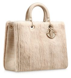78 best My style bags images on Pinterest in 2012   Dior handbags ... 9474911b37f