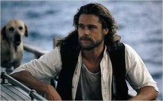 Leyends of the fall ♥ My favorite Brad Pitt movie !