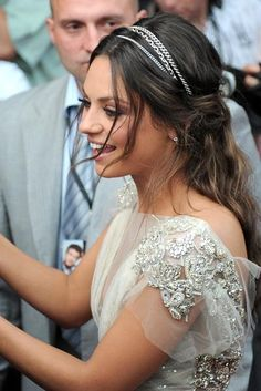Boda - Ideas del vestido de boda