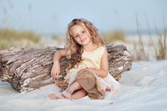 Collection of sample Beach Portrait photography from Gulf Shores, Alabama based beach portrait and wedding photographer Tony Thagard. Also serving Orange Beach and Perdido Key, Florida. Toddler Beach Photography, Toddler Beach Photos, Family Beach Pictures, Beach Kids, Children Photography, Family Photography, Beach Portraits, Photography Portraits, Beach Poses