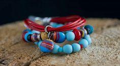 💍😍 #bracelet #followforfollow #likeforlike #like4like #follow4follow #beads