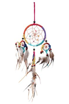 125224-dream-catcher.jpg (710×1065)