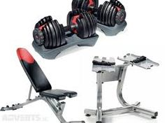 WHILE IT IS WELL KNOWN THAT CARDIOVASCULAR EXERCISES ARE CRUCIAL FOR BURNING FAT AND ENHANCING ONES ATHLETIC ABILITY, IT IS ALSO WELL KNOWN THAT A WELL ROUNDED WORKOUT IS PARAMOUNT FOR THE ULTIMATE FITNESS ROUTINE AND CHOOSING THE BEST ADJUSTABLE DUMBBELLS FOR YOUR WORKOUT IS EXTREMELY IMPORTANT. HTTP://BEST-ADJUSTABLE-DUMBBELLS.COM/
