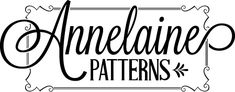 Unique PDF sewing patterns for the whole family. Photo Tutorial, Pdf Sewing Patterns, Sewing For Kids, Pattern Fashion, Free Pattern, Sewing Projects, Sweaters For Women, How Are You Feeling, Lettering
