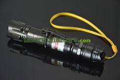 Eccellente verde puntatore laser 500mw, puntatore laser verde come un potente strumento per irraggiamento a distanza, in particolare puntatore laser 500mw, può portare effetti luce stellare molte esperienze diverse.