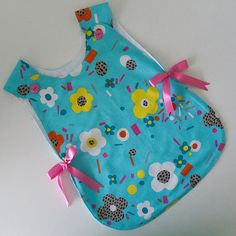Hey, I found this really awesome Etsy listing at https://www.etsy.com/listing/193652900/baby-apron-toddlersinfantsbabies