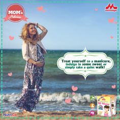 Another tip for all the expecting moms. BF MAMA, the only maternal nutritional supplement that has 33 vital nutrients which fulfill the needs of expecting and lactating mothers. #baby #babies #adorable #cute #cuddly #cuddle #small #lovely #love #instagood #kid #kids #beautiful #life #sleep #sleeping #children #happy #igbabies #childrenphoto #toddler #instababy #infant #young #photooftheday #sweet #tiny #little #family