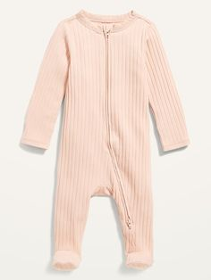 Old Navy Gap, Shop Old Navy, Baby Girl Shoes, Baby Boy, Hand Warmers, Rib Knit, New Baby Products, Kids Outfits, Kids Fashion