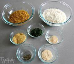 rice-a-roni mix ingredients