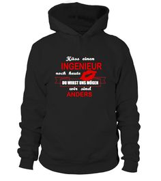 ingenieur anders  #image #sciencist #sciencelovers #photo #shirt #gift #idea #science #fiction