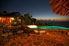 Villa vacation rental in Sayulita from VRBO.com! #vacation #rental #travel #vrbo