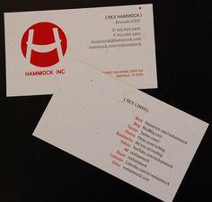 Картинки по запросу business card viber whatsapp