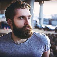 beards .