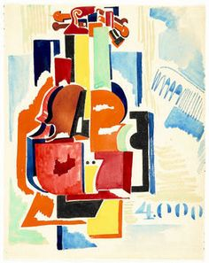 Amadeo Souza Cardoso, 1916 Modern Times, Gustav Klimt, Paint Designs, Portugal, Paintings, Sculpture, Canvas, Gallery, Drawings
