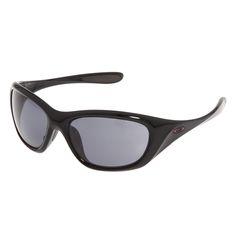 oakley sunglasses black friday 48aq  Oakley Sunglasses : $45 + Free S/H