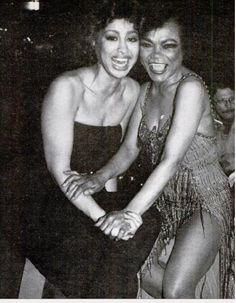 Black Culture, misterand: Phyllis Hyman and Eartha Kitt Vintage Black Glamour, Vintage Beauty, Phyllis Hyman, Eartha Kitt, Black Celebrities, Celebs, Soul Music, Music Flow, Music Music