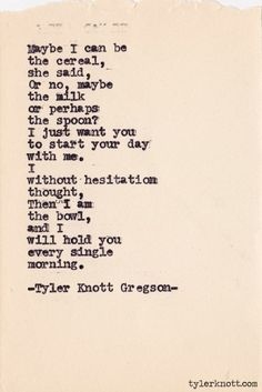 Typewriter Series#372
