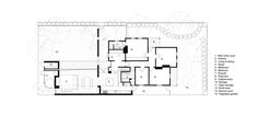 Westgarth House - Google Search