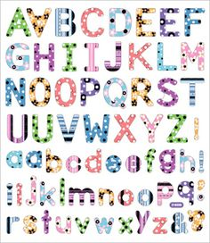26 best alphabet stickers images alphabet stickers letter letters rh pinterest com