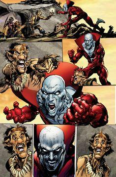 Dc Comics Heroes, Dc Comics Characters, Comic Books Art, Comic Art, Marvel Dc, Marvel Comics, Superhero Stories, Justice League Dark, Hawkgirl