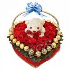 life is as sweet as fruit cake yummy delicios callacke in on best birthday cake makers in karachi