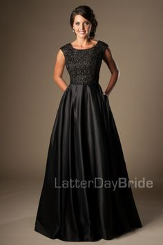 modest-prom-dress-holly-front-black-alt.jpg