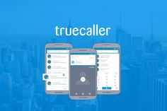 One Out of Three Women in India Receives Sexual & Offensive Calls or SMS: Truecaller Report