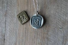 Log in to your Etsy account. Dog Tags, Dog Tag Necklace, Stuff To Buy, Etsy, Shopping, Jewelry, Jewellery Making, Jewerly, Jewelery