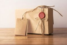 Avoid Common Packing Mistakes & Ship Goods Safely