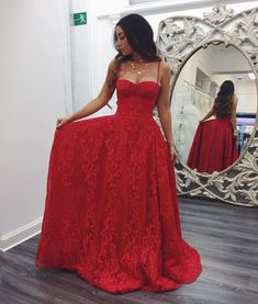 prom dresses,lace prom dress,party dress,formal evening dresses for women