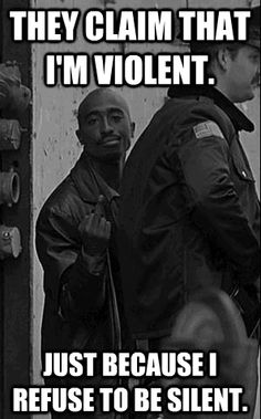 Best Tupac Quotes to Inspire You in Life Best Tupac Quotes, Rapper Quotes, True Quotes, Lyric Quotes, Quotes Quotes, 2pac Quotes About Life, Tupac Qoutes, Movie Quotes, Gemini Quotes