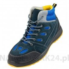 Hiking Boots, Model, Shoes, Fashion, Moda, Zapatos, Shoes Outlet, Fashion Styles