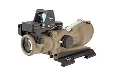 Trijicon ACOG Rifle Scope for sale online Rifles, Airsoft, Tactical Equipment, Tactical Gear, Weapons Guns, Guns And Ammo, Assault Weapon, Military Guns, Rifle Scope