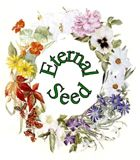 Organic and Heirloom Seeds for planting