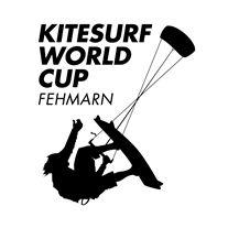 Offizielle Homepage des Kitesurf World Cup Fehmarn 2017. Mit Infos zur Veranstaltung, zum Event-Campground, Bildern, Videos und vielem mehr.