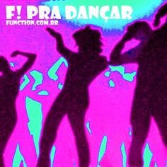 function.com.br - 2010
