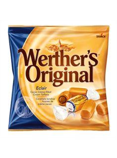 werther5