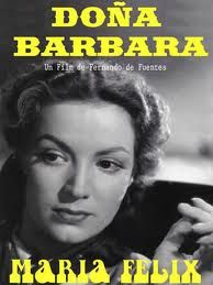 Doña Bárbara (1943)
