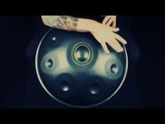 Hang Massive - Once Again - 2011 ( hang drum duo ) ( HD ) - hand drum Hand Drum, Inspirational Music, People Videos, Famous Musicians, Drums, Music Videos, Music Instruments, Minka, Photo Tips