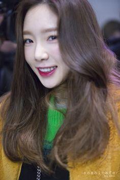 Sooyoung, Yoona, Snsd, Yuri, Jessica Lee, Kim Tae Yeon, Asian Celebrities, Korean Star, Girls Generation