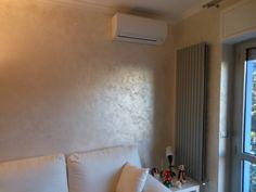 1000 images about ambientazioni pittura effetto sabbia on for Ambienti interni moderni