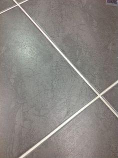 Floor and tile ideas