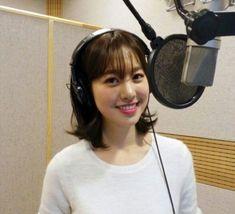 Tersenyuman Jin Se Yeon