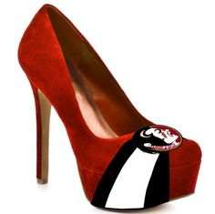 $100. Dan said no but I am sure they will be in my closet very soon!!!